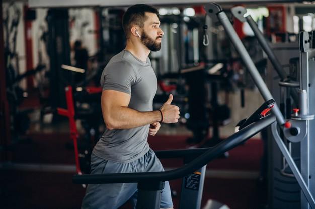 Exercise ออกกำลังกายเพิ่มภูมิคุ้มกัน ได้รูปร่างสวยงาม